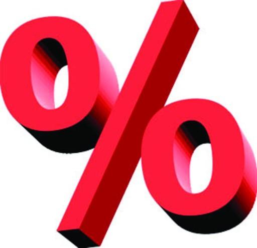 公営ギャンブルの還元率よりも圧倒的に高い