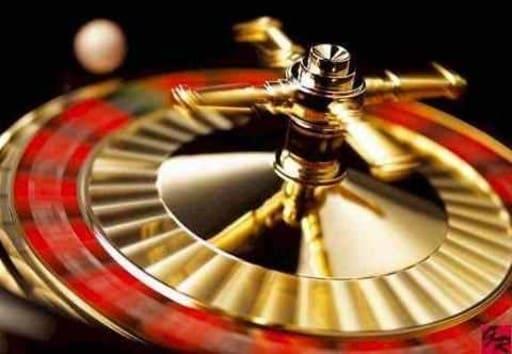 ネットカジノのルーレットの攻略法